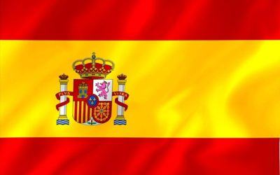 Historias de nuestra historia de España