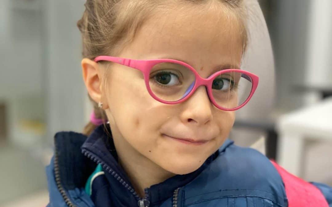Educación Infantil: Proyectos san Felipe Neri